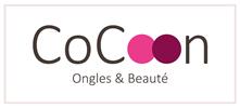 Cocoon Ongles & Beauté - Institut de beauté spécialiste du soin des ongles