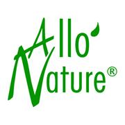 Allo-Nature