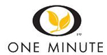 One-Minute-Manucure