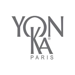 YonKa-Paris