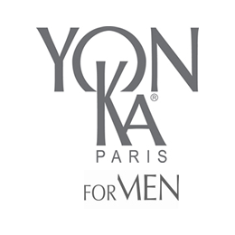 Yonka-men