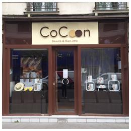 cocoon-beaute-bien-etre-facade