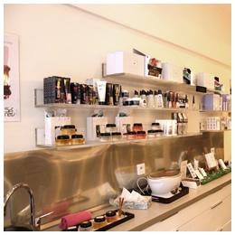 institut-ongle-beaute-paris-14-maquillage-produits-soins