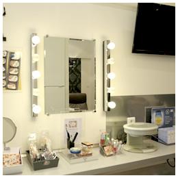 institut-ongle-beaute-paris-14-maquillage-sechage