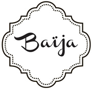 logo_baija