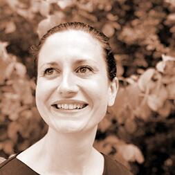 julia-esthéticienne chez CoCoon