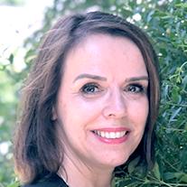 Anne Lavaud
