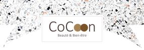 Cocoon Beaut
