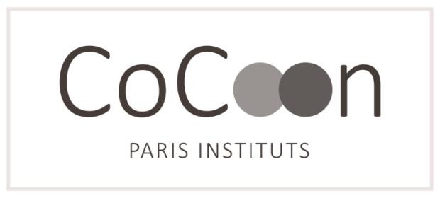 Cocoon Paris Institut Logo