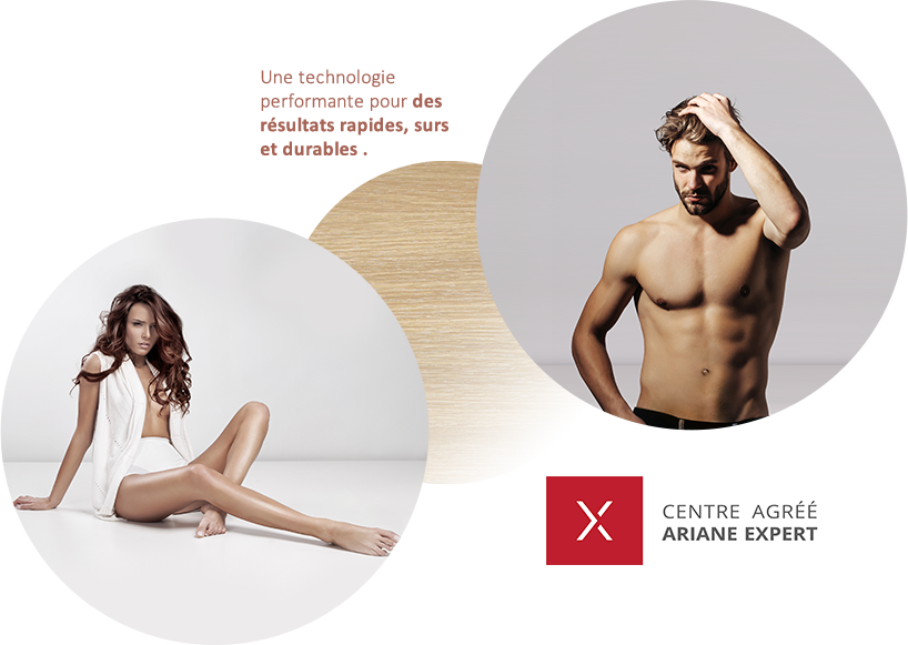Cocoon Beaute Epilation Definitive