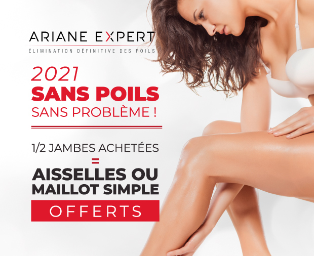 Ariane Expert Janvier Fevrier2021 Cocoon Beaute Paris 14